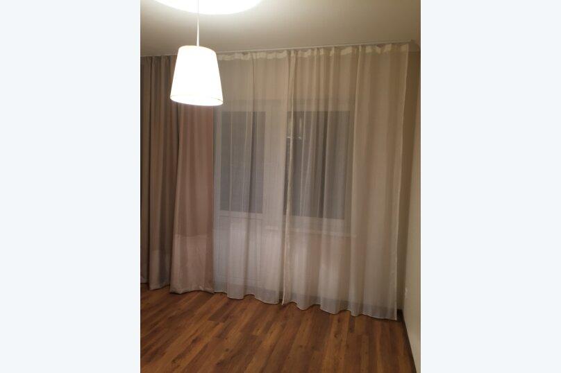 Дом, 55 кв.м. на 4 человека, 1 спальня, улица Трубачева, 5, село Весёлое, Сочи - Фотография 8
