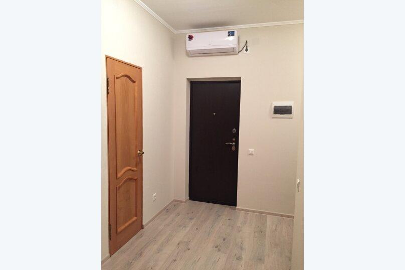 Дом, 55 кв.м. на 4 человека, 1 спальня, улица Трубачева, 5, село Весёлое, Сочи - Фотография 11