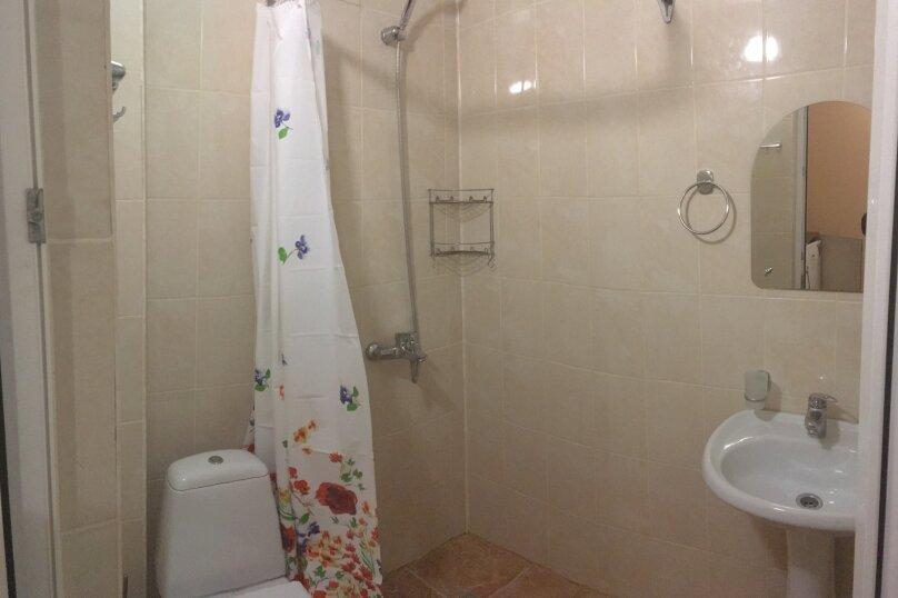 """Отель """"Rio"""", мкр. Ореховая роща, 3 на 12 номеров - Фотография 42"""