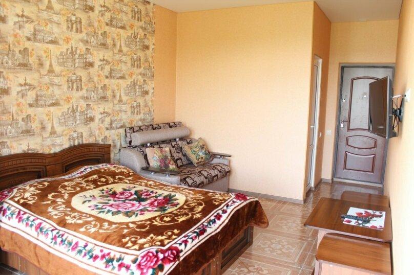 """Мини-гостиница """"Аида"""", Православная, 48 на 15 комнат - Фотография 40"""