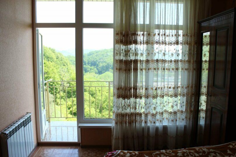 """Мини-гостиница """"Аида"""", Православная, 48 на 15 комнат - Фотография 42"""