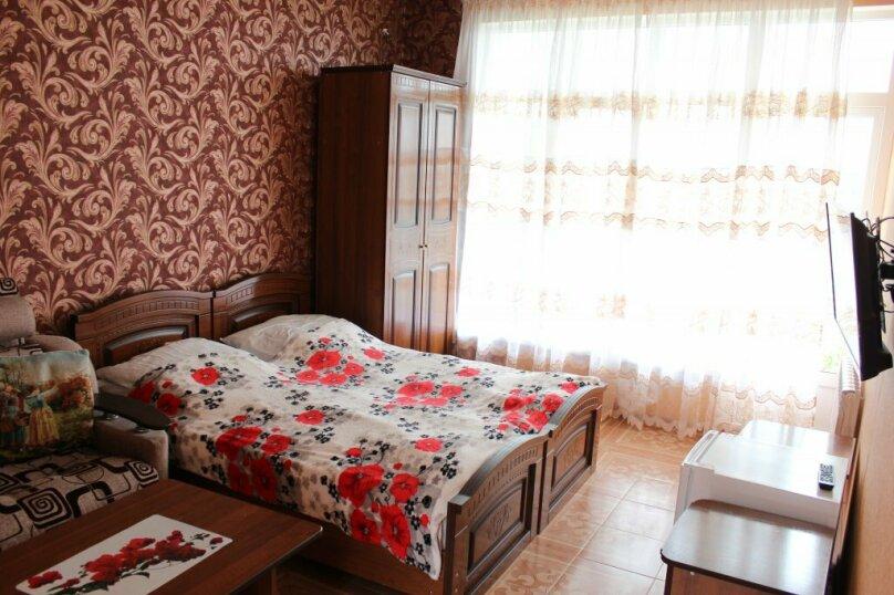 """Мини-гостиница """"Аида"""", Православная, 48 на 15 комнат - Фотография 44"""