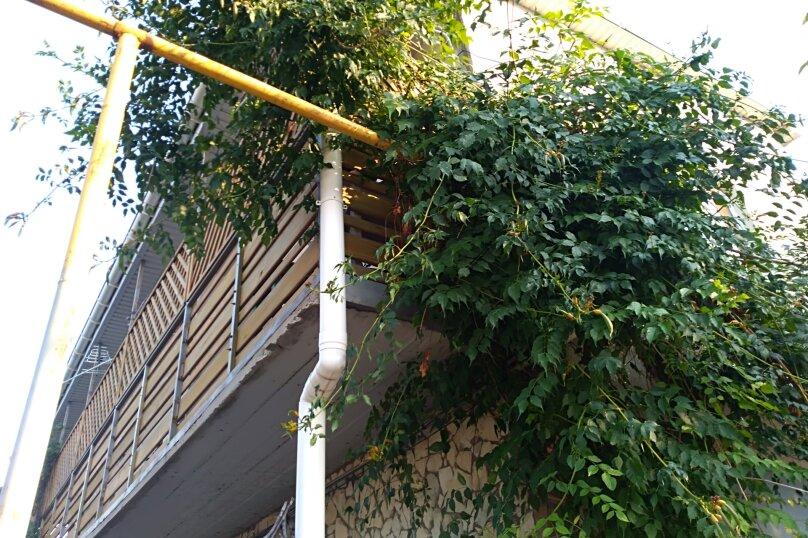 """Мини-гостиница """"На Боевой 31"""", Боевая улица, 31 на 4 номера - Фотография 8"""
