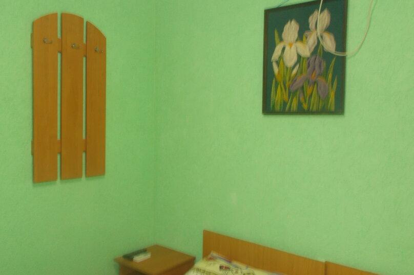 """Малая гостиница  """"NAUTILUS"""", Морская улица, 4 на 9 комнат - Фотография 82"""