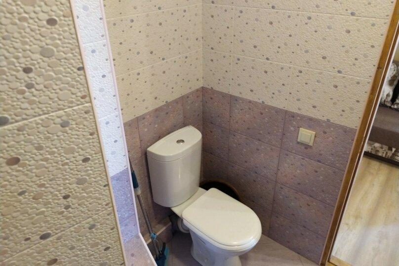 """Гостевой дом """"Дэмур"""", Маратовская , 19-а на 5 комнат - Фотография 68"""