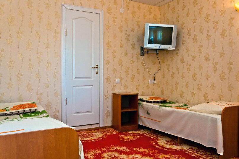 """Гостевой дом """"ДиСа"""", Генеральская, 11А на 8 комнат - Фотография 14"""