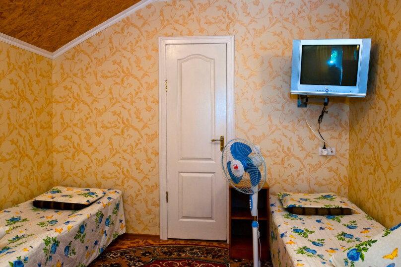 """Гостевой дом """"ДиСа"""", Генеральская, 11А на 8 комнат - Фотография 23"""