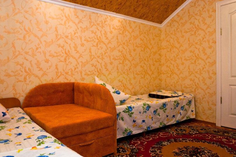 """Гостевой дом """"ДиСа"""", Генеральская, 11А на 8 комнат - Фотография 24"""