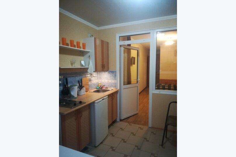 """Гостевой дом """"Натали"""", улица Гоголя, 34 на 20 комнат - Фотография 20"""