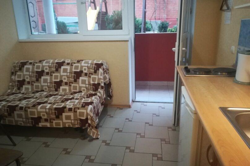 """Гостевой дом """"Натали"""", улица Гоголя, 34 на 20 комнат - Фотография 21"""