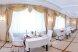 """Парк-отель """"Новый век"""", проспект Строителей, 47 на 73 номера - Фотография 20"""
