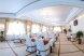 """Парк-отель """"Новый век"""", проспект Строителей, 47 на 73 номера - Фотография 21"""
