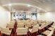 """Парк-отель """"Новый век"""", проспект Строителей, 47 на 73 номера - Фотография 34"""