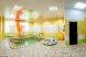 """Парк-отель """"Новый век"""", проспект Строителей, 47 на 73 номера - Фотография 54"""