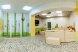 """Парк-отель """"Новый век"""", проспект Строителей, 47 на 73 номера - Фотография 55"""
