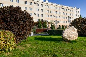 Парк-Отель, проспект Строителей, 47 на 73 номера - Фотография 3