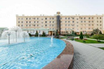 Парк-Отель, проспект Строителей, 47 на 73 номера - Фотография 4
