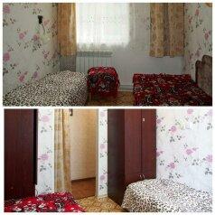 Дома для отдыха, улица Сазонова, 43 на 2 номера - Фотография 1