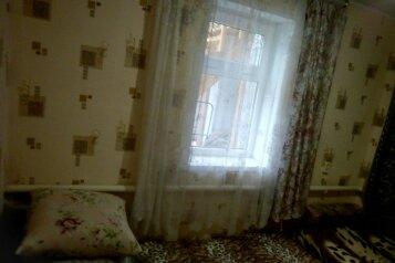 Дома для отдыха, улица Сазонова, 43 на 2 номера - Фотография 2