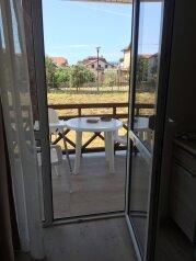 Дом, 55 кв.м. на 4 человека, 1 спальня, улица Трубачева, 5, село Весёлое, Сочи - Фотография 1