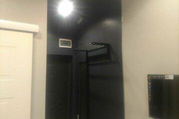 1-комн. квартира, 14 кв.м. на 2 человека, улица Юнге, 7В, Коктебель - Фотография 4
