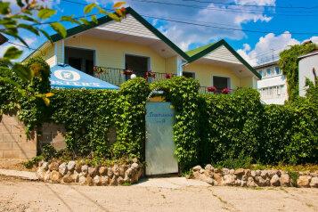 Гостевой дом , Генеральская, 11А на 8 номеров - Фотография 2