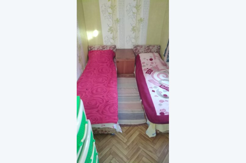 Комната/3, Лиманская, 48, Ейск - Фотография 2