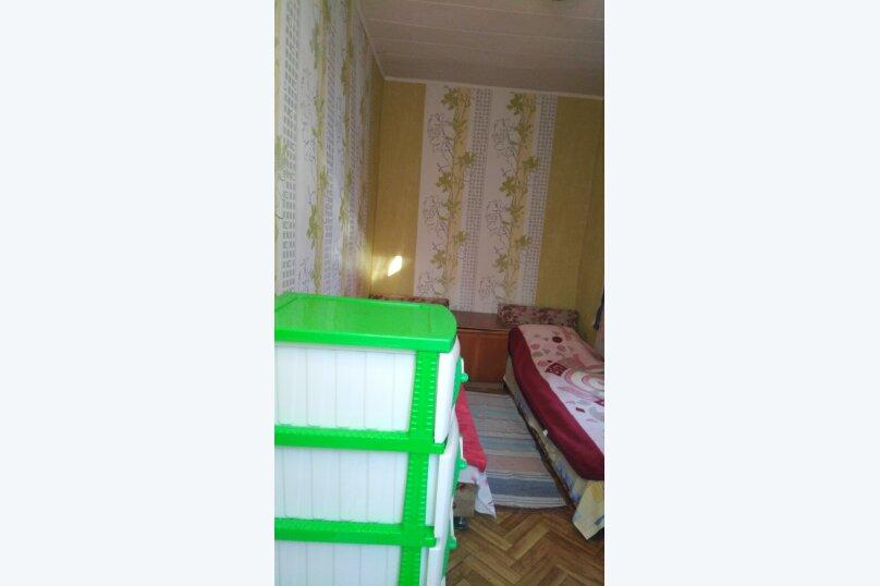 Комната/3, Лиманская, 48, Ейск - Фотография 3