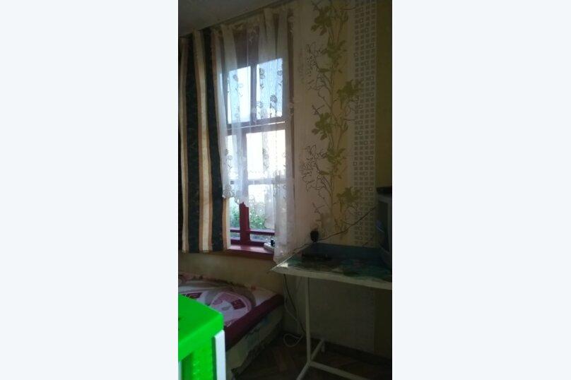 Комната/3, Лиманская, 48, Ейск - Фотография 5