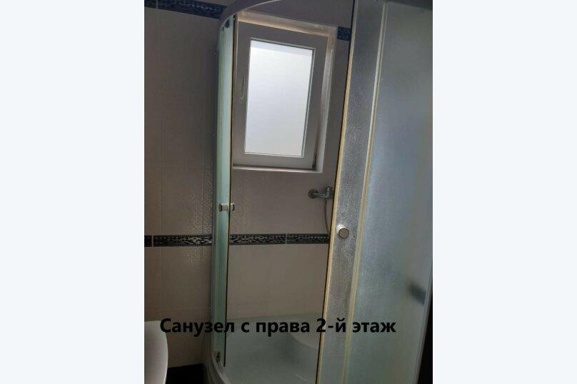 """Гостевой дом """"Таврия"""", Таврия , 47 на 4 комнаты - Фотография 16"""
