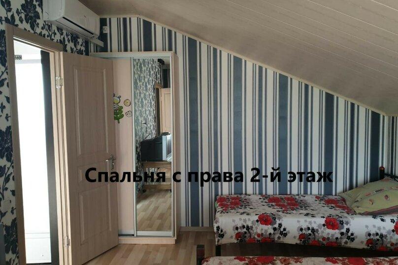 """Гостевой дом """"Таврия"""", Таврия , 47 на 4 комнаты - Фотография 18"""