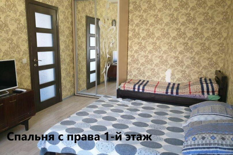 """Гостевой дом """"Таврия"""", Таврия , 47 на 4 комнаты - Фотография 36"""