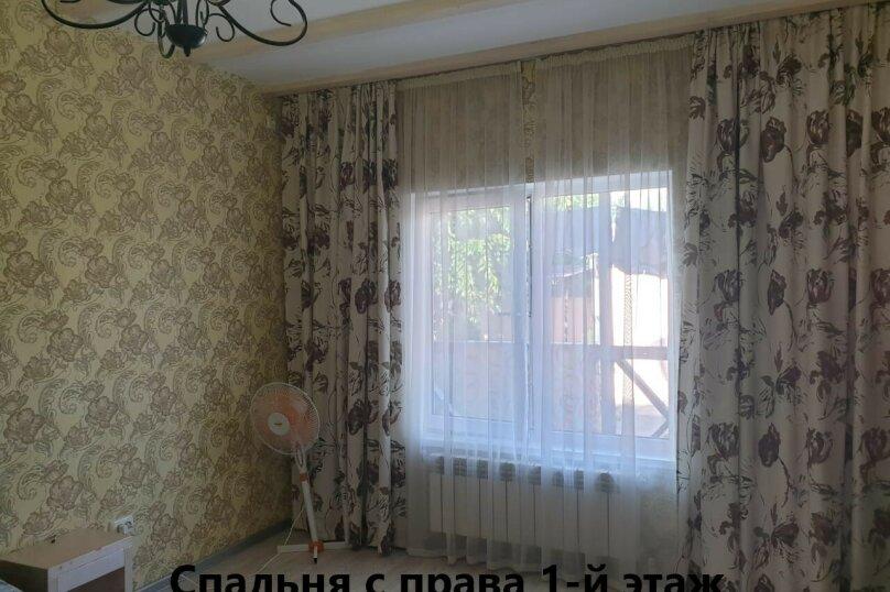 """Гостевой дом """"Таврия"""", Таврия , 47 на 4 комнаты - Фотография 37"""