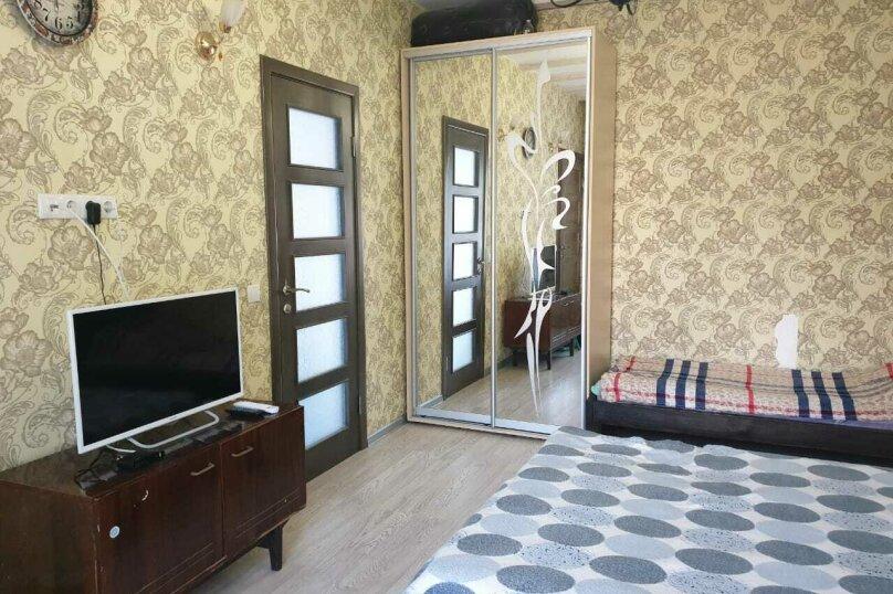 """Гостевой дом """"Таврия"""", Таврия , 47 на 4 комнаты - Фотография 38"""
