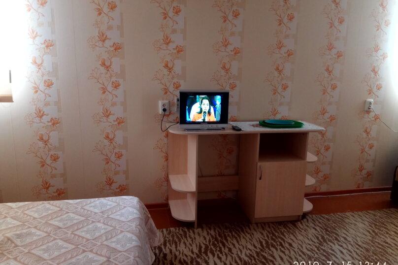 Отдельные комнаты в частном доме, 3-й Профсоюзный проезд, 20 на 8 комнат - Фотография 157