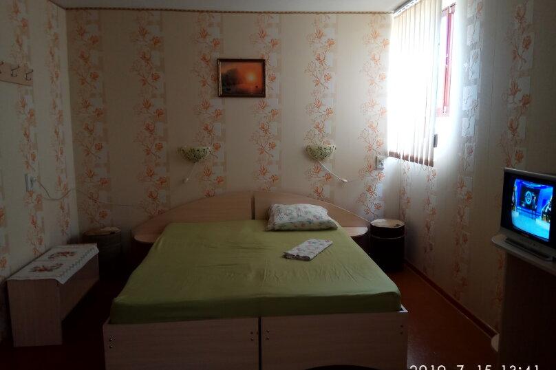 Отдельные комнаты в частном доме, 3-й Профсоюзный проезд, 20 на 8 комнат - Фотография 161