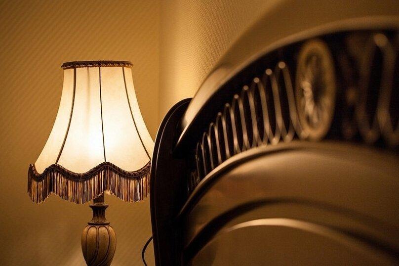 """Отель """"Рест-Мацеста"""", Курортный проспект, 120/2 на 22 номера - Фотография 52"""