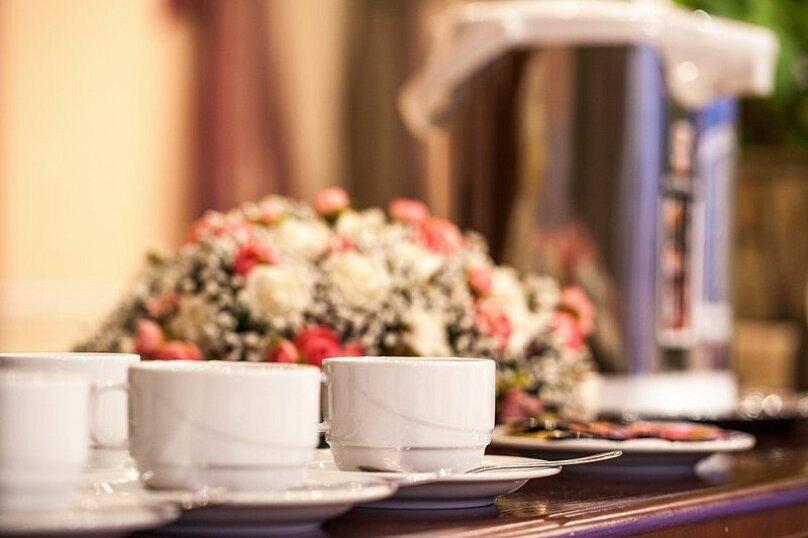"""Отель """"Рест-Мацеста"""", Курортный проспект, 120/2 на 22 номера - Фотография 5"""