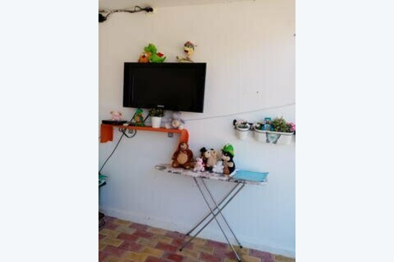 """Гостевой дом """"Marine Smile"""", 2-й переулок Горького, 10 на 8 комнат - Фотография 12"""