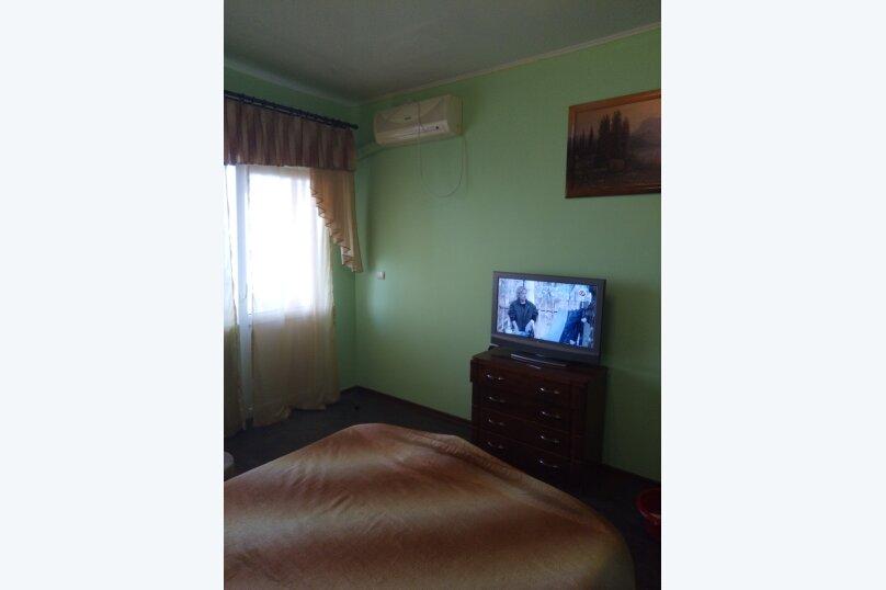 3 этаж, улица Гагариной, 25/162, Алушта - Фотография 1
