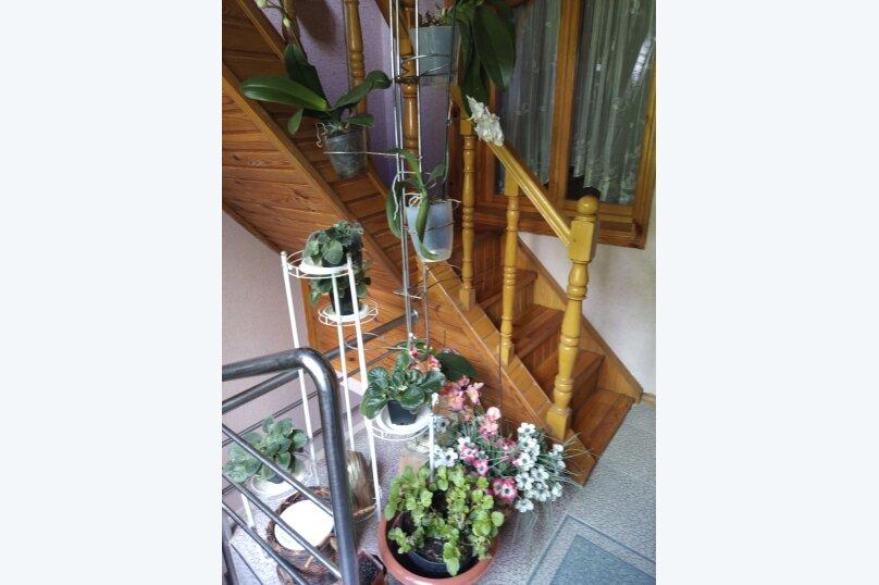 3 этаж, улица Гагариной, 25/162, Алушта - Фотография 4