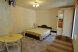 Летний домик, 22 кв.м. на 3 человека, 1 спальня, Малиновая, 13, Геленджик - Фотография 11