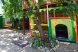"Гостевой дом ""Елизавета"", улица Шевченко, 27 на 20 комнат - Фотография 39"
