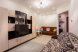 1-комн. квартира, 40 кв.м. на 5 человек, улица Игоря Мерлушкина, 4, Красногорск - Фотография 3