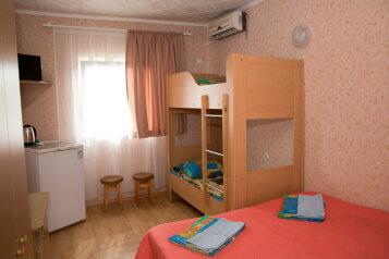 Мини-гостинница, Морская улица, 4 на 8 номеров - Фотография 2