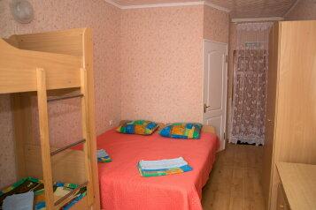 Мини-гостинница, Морская улица, 4 на 8 номеров - Фотография 3