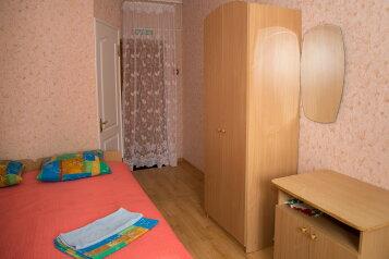 Мини-гостинница, Морская улица, 4 на 8 номеров - Фотография 1