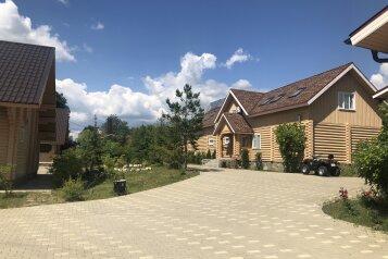 Мини-отель , деревня Никифорово, 101 на 6 номеров - Фотография 2