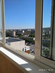 1-комн. квартира, 45 кв.м. на 3 человека, Анапское шоссе, 41Нк1, Центральный район, Новороссийск - Фотография 4