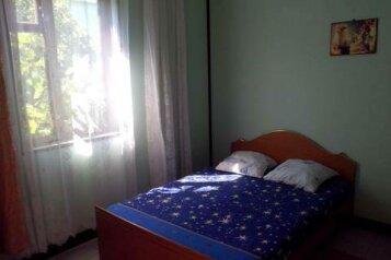 Гостевой дом , Микрорайон Школьный, 2 на 10 номеров - Фотография 2